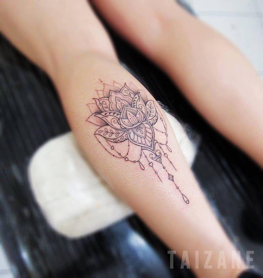 Pin De Alexandra Parker Em Tattoo Tatuagem Feminina