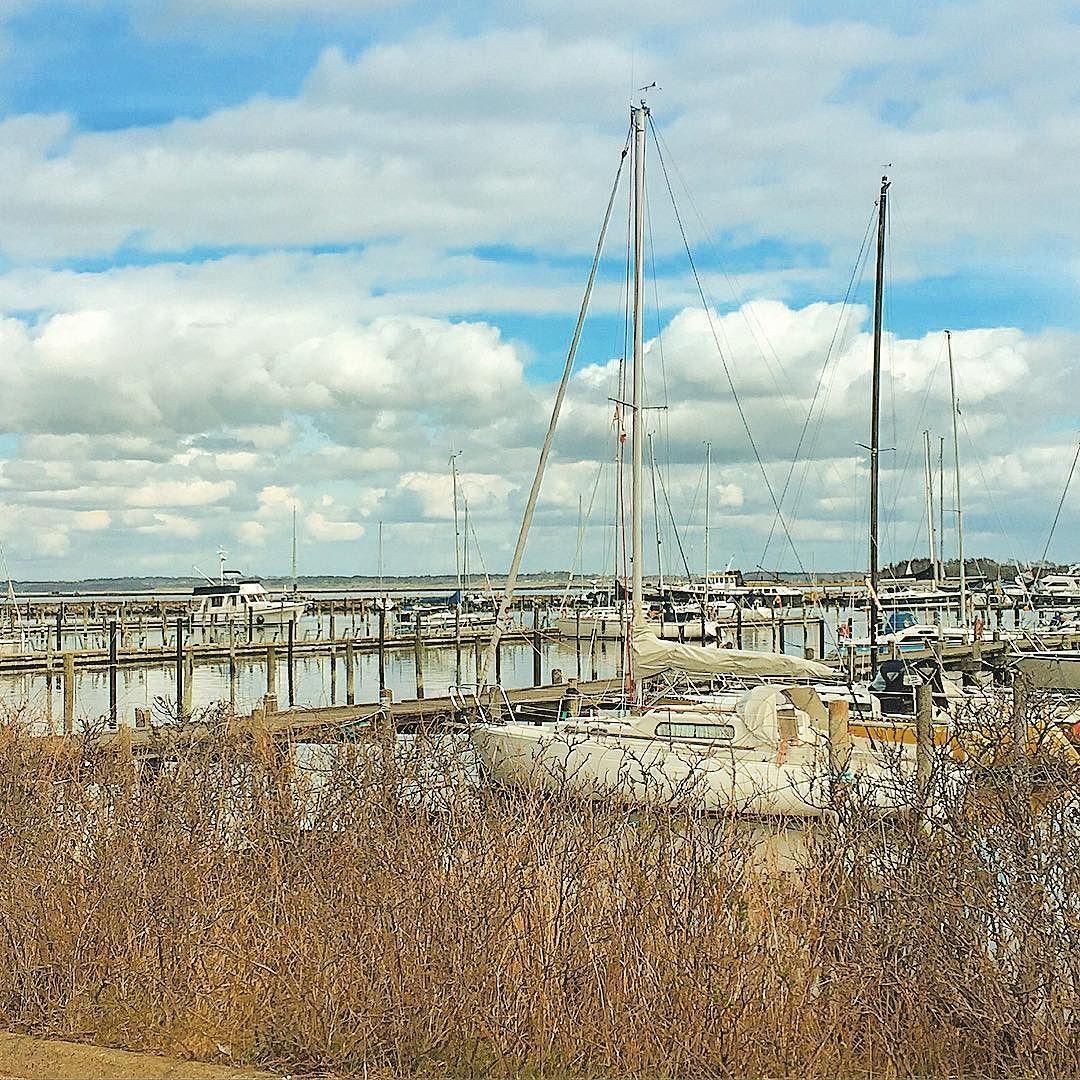 #spring #forår #sail #sailor #sailing #life #iwant a #sailboat by mr_mandsberg