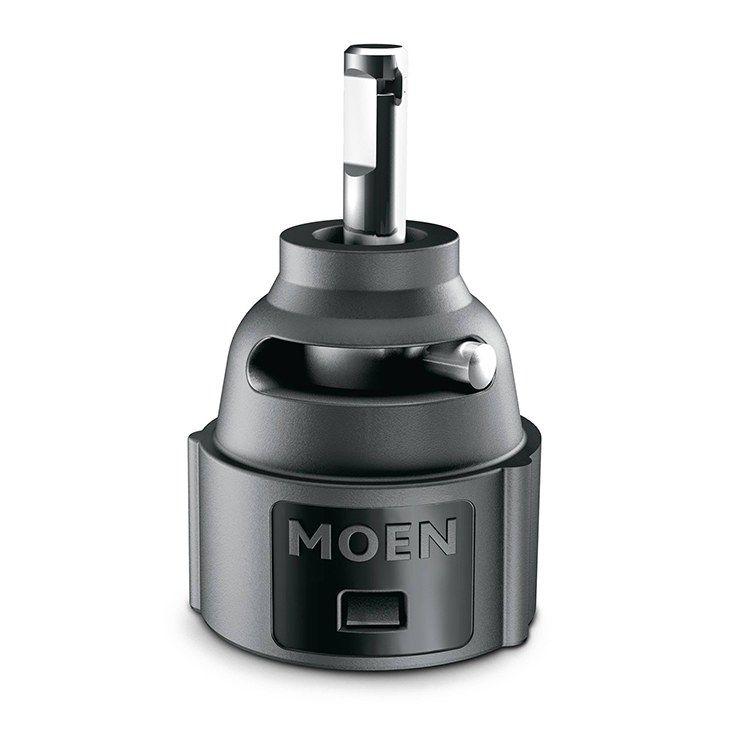Moen 1255 Replacement Cartridge Kitchen Faucet Repair Faucet
