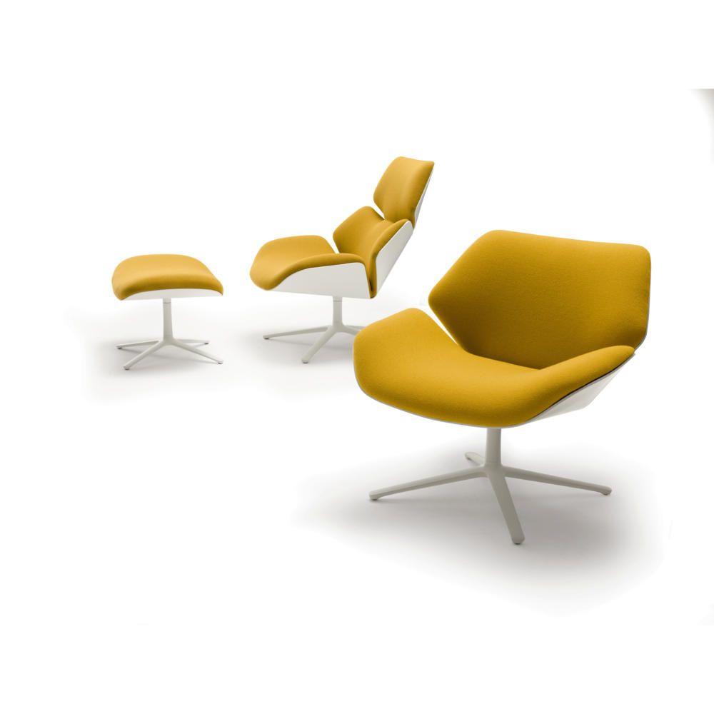 Einzelsessel modern  amstyle fernsehsessel look tv design relax-sessel wohnzimmer ...