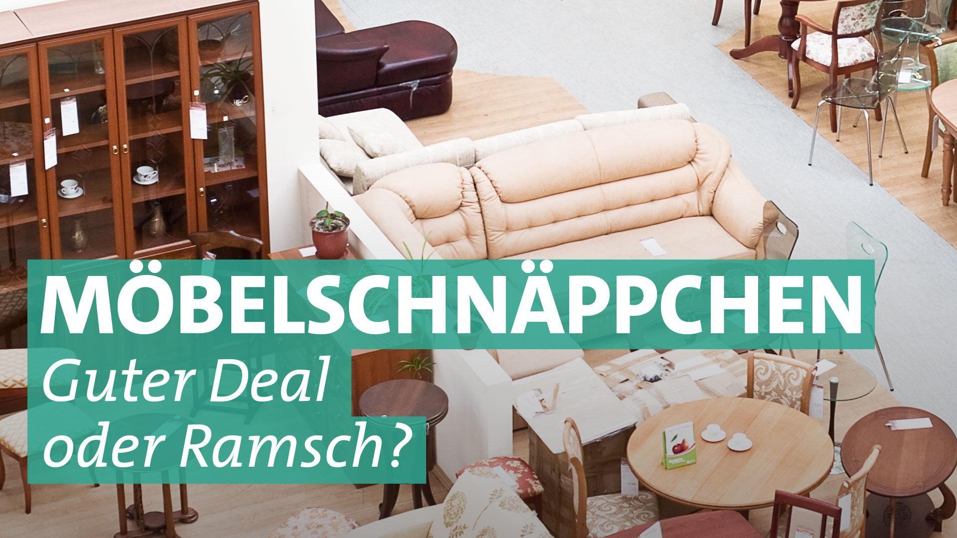 Rabatt Angebote Der Möbelhäuser Guter Deal Oder Ramsch Rabatt Gemusterte Teppiche Privathaushalt