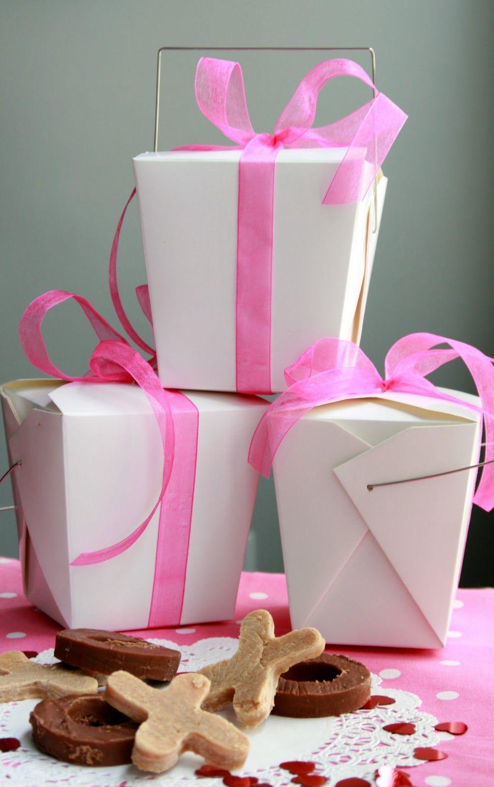 Cute feminine packaging | Fudge | Pinterest | Feminine and Packaging ...