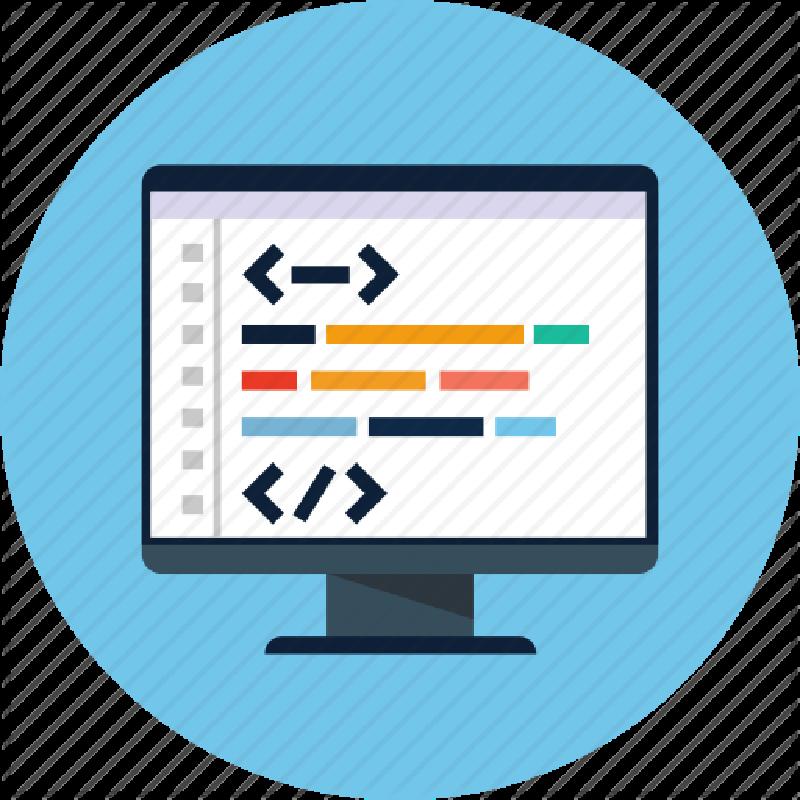 Website Development Web Development Learn Web Development Coding