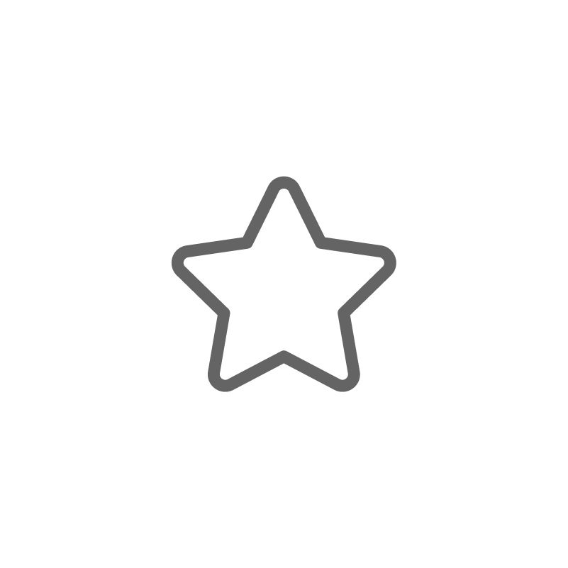Favorite Rate Star Rating Icon Download On Iconfinder App Icon Iphone App Design Iphone Icon