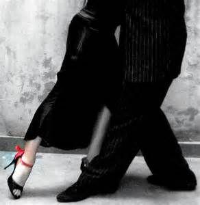 Risultati Stqf8 Regina Immagini Yahoo Ricerca Della Di Italia Tango nNvwOm80