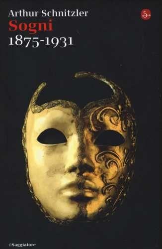 Prezzi e Sconti: #Sogni (1875-1931) arthur schnitzler  ad Euro 29.75 in #Libri #Libri