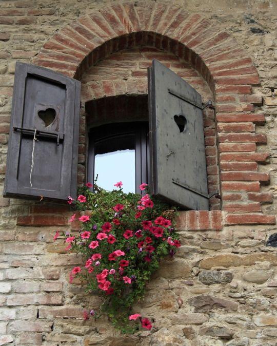 beautiful window windows et. Black Bedroom Furniture Sets. Home Design Ideas
