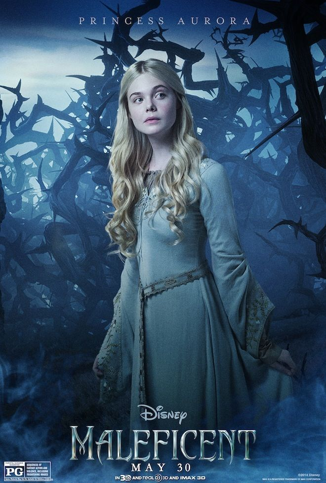 Disney Releases Five New Character Posters For Maleficent Maleficent Movie Disney Maleficent Aurora Disney