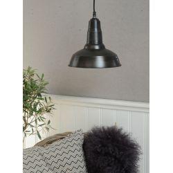 Hängelampen (2)   Hängelampe schwarz, Lampe, Loft stil