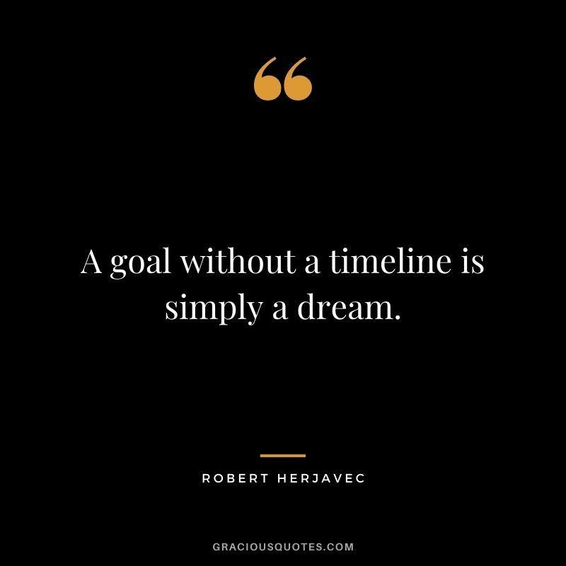 37 Inspiring Robert Herjavec Quotes (SUCCESS)