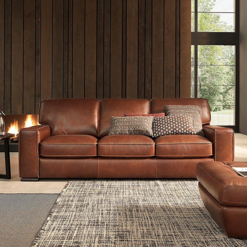 Vincenzo Sofa Best Leather Sofa Leather Sofa Living Room Sofa