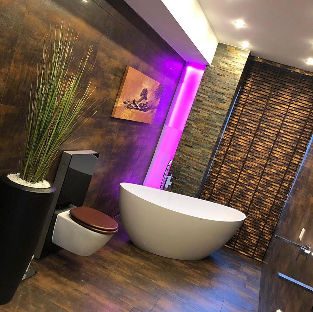 Jalousien Referenz Merci Lieber Kunde Referenz Jalousien Vorhange Badezimmer Bath Elegant Homesweethome Home Living Deco Decor Badezimmer Baden Zimmer