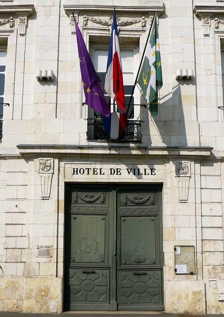 Rochefort  Charente