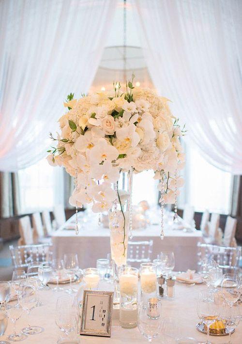 hoa uyên ương Việt ưa chuộng ở đám cưới
