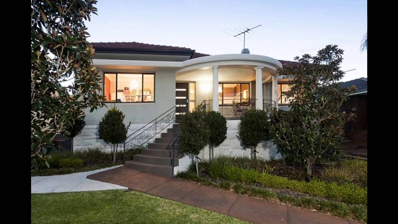 art deco architecture homes Google paieka Home Sweet Home