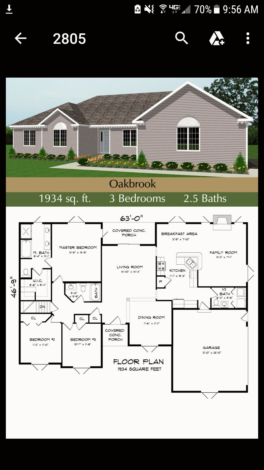 barden homes plan house plans pinterest house