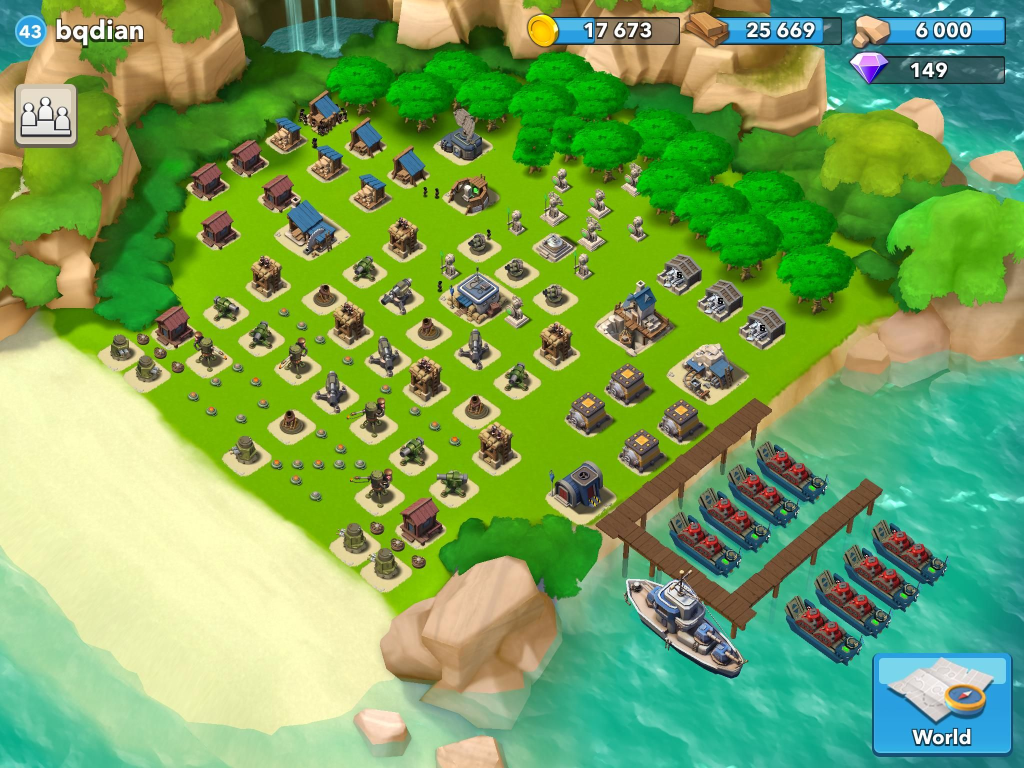 Lets Go To Boom Beach Generator Site New Boom Beach Hack Online 100 Real Working Www Generator Bulkhack Com Add Up To 9999999 Diamonds Gold And Wood For F