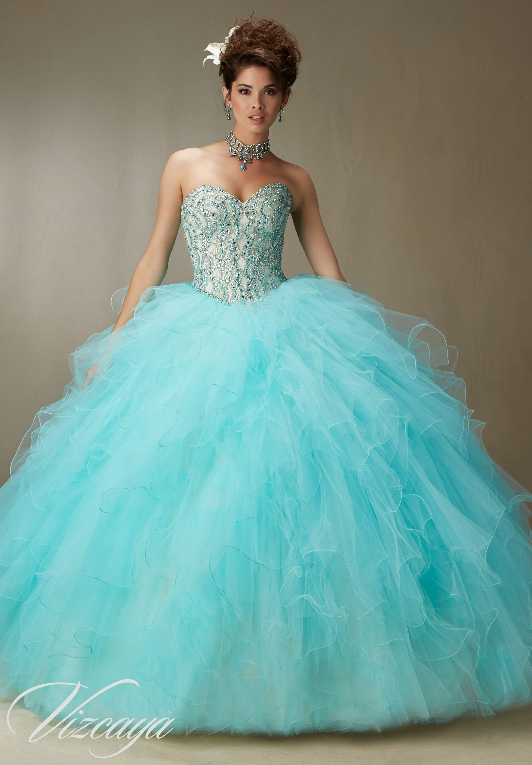 very cheap quinceanera dresses