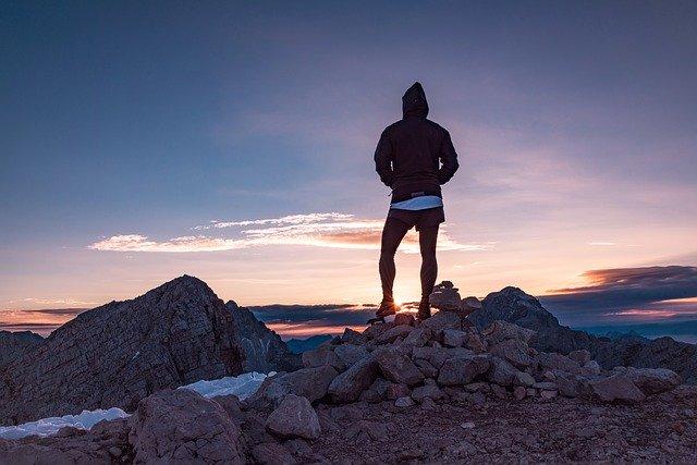 كيف يمكنك زيادة هرمون تستوستيرون بشكل طبيعي Travel How To Stay Healthy Hiking Training