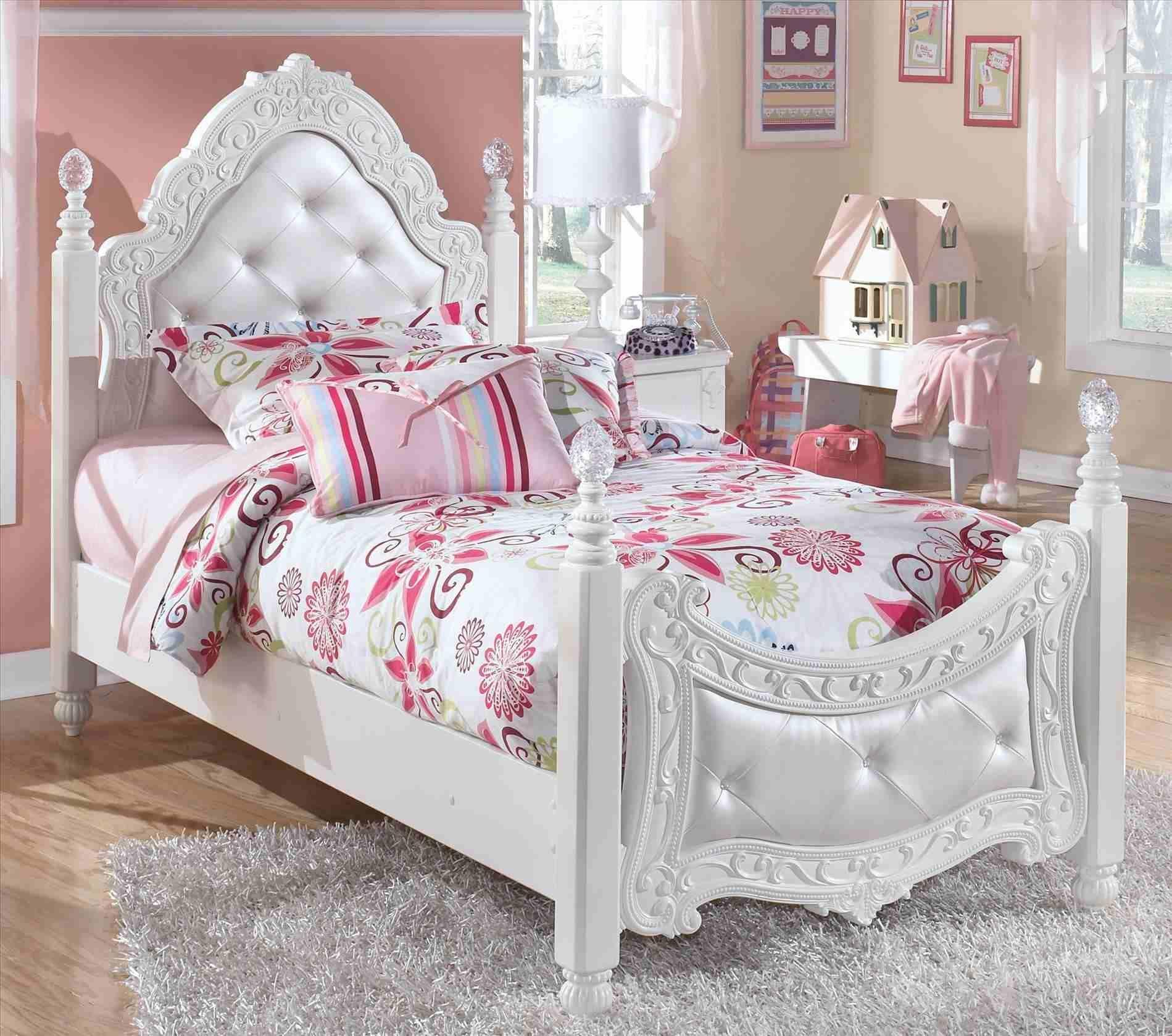 Girls Princess Bedrooms full images of twin bedroom furniture sets