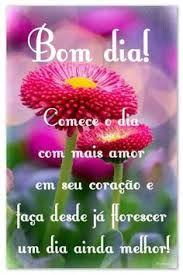 Resultado De Imagem Para Yla Fernandes Bom Dia Bom Dia Good
