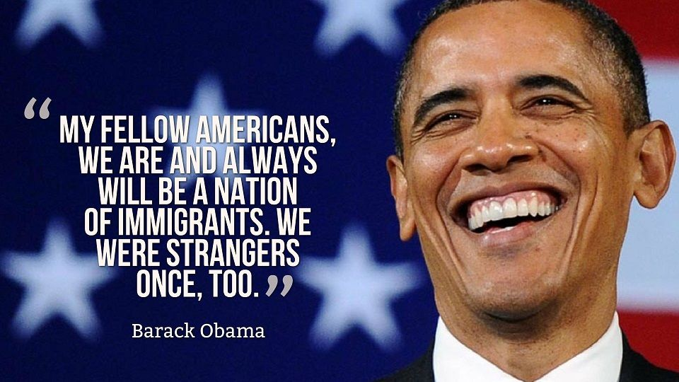 Obama Sayings Cool Background Wallpapers 3d Cool Backgrounds Wallpapers Obama Cool Backgrounds