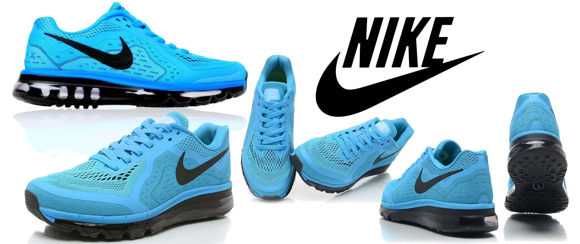 air max shoes price in pakistan
