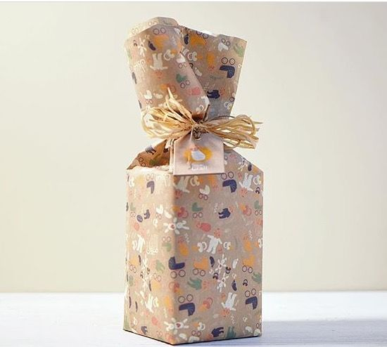 Pin By Ema On بوكسات وتغليف هدايا Gift Wrapping Gifts Art Gift