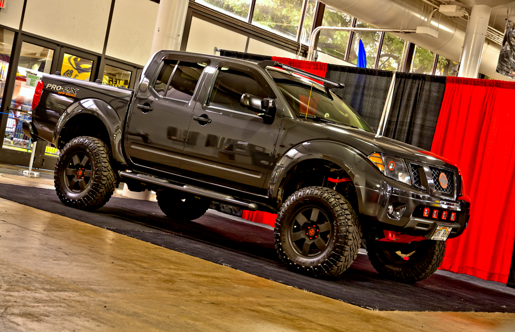 here from clubfrontier nissan titan forum tips trucks. Black Bedroom Furniture Sets. Home Design Ideas