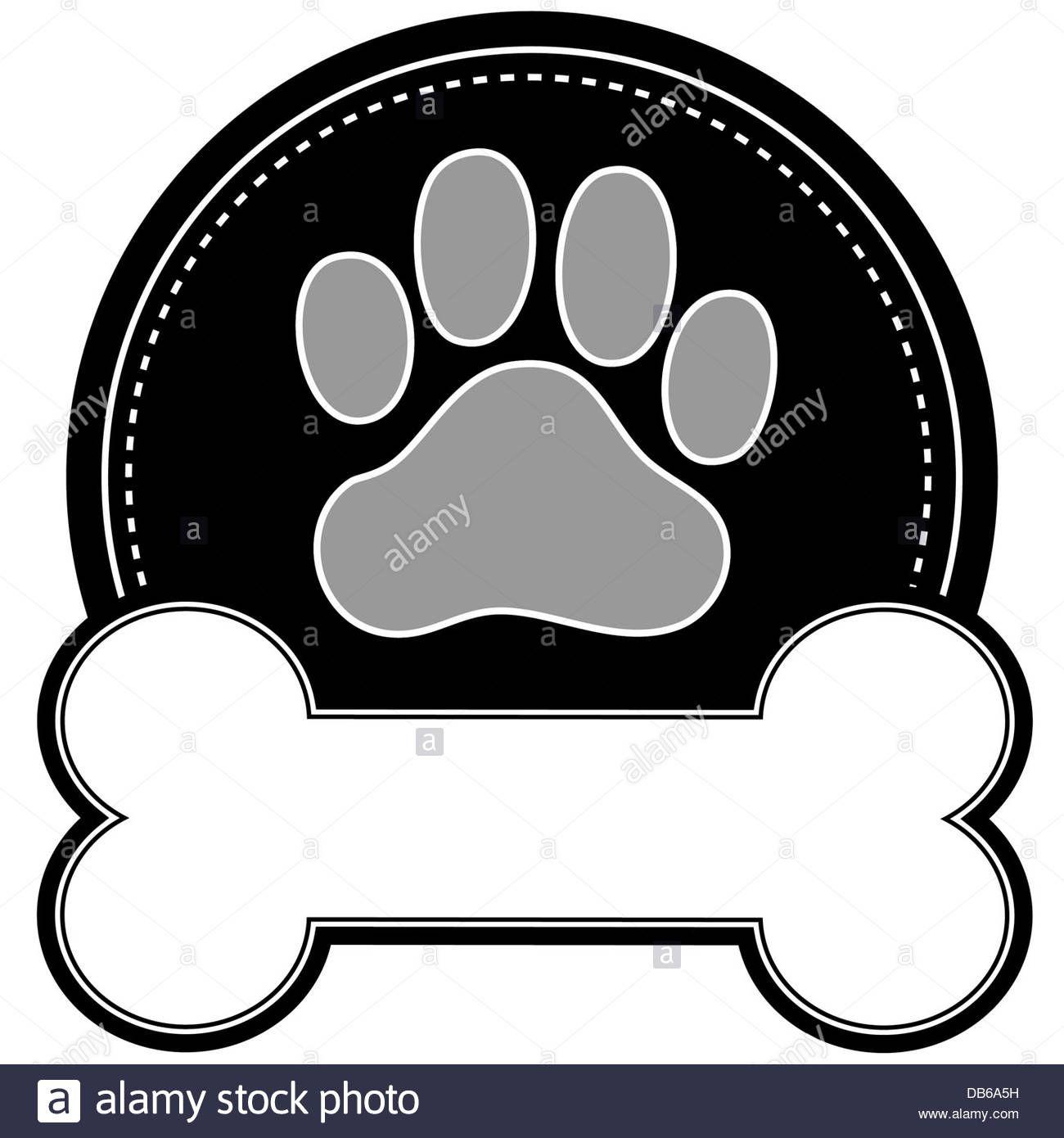 22+ Dog bone clipart png info