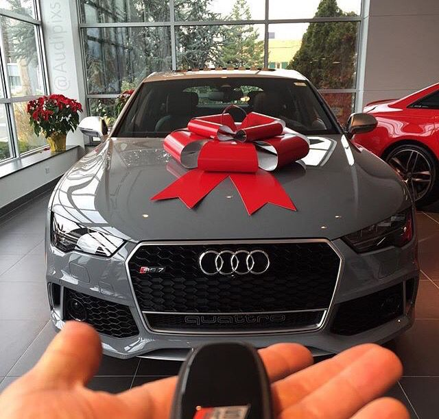 Pin By Mohammed Akkiff On Audi