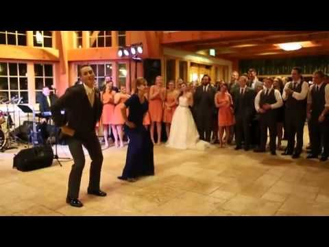 Awesome Mother Son Wedding Dance Movies That Make Me Smile Pinterest