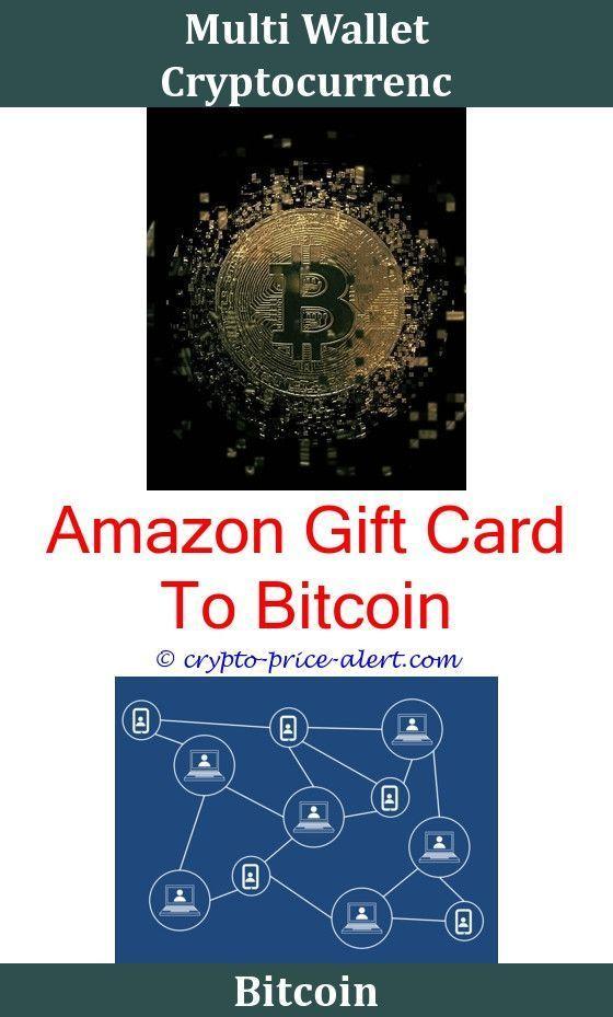 Bitcoin Mt4 Platform Cheapest Way To Buy Bitcoin Is Bitcoin Mining