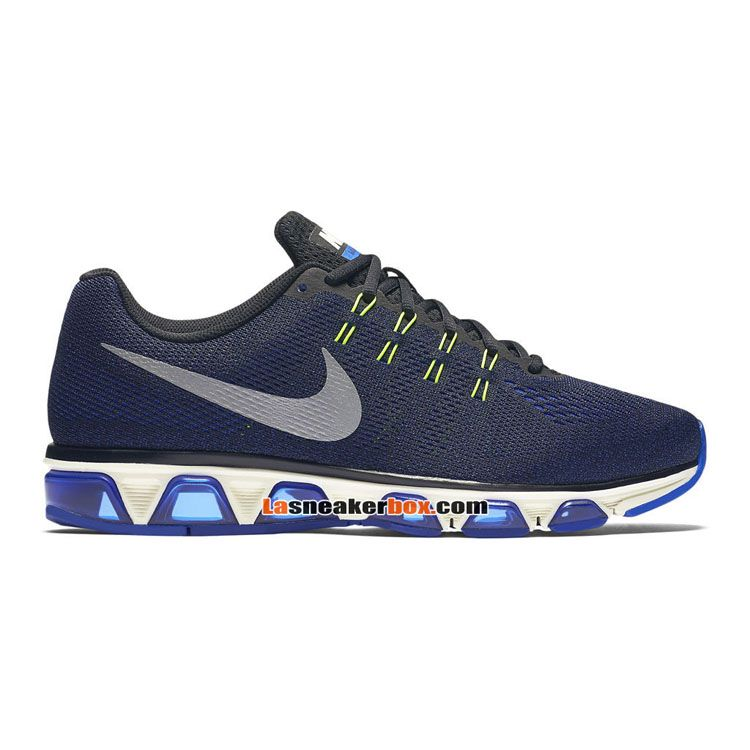 chaussures-nike-running-pas-cher-pour-homme-nike-