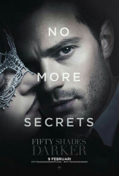 fifty shades of grey 1 ganzer film