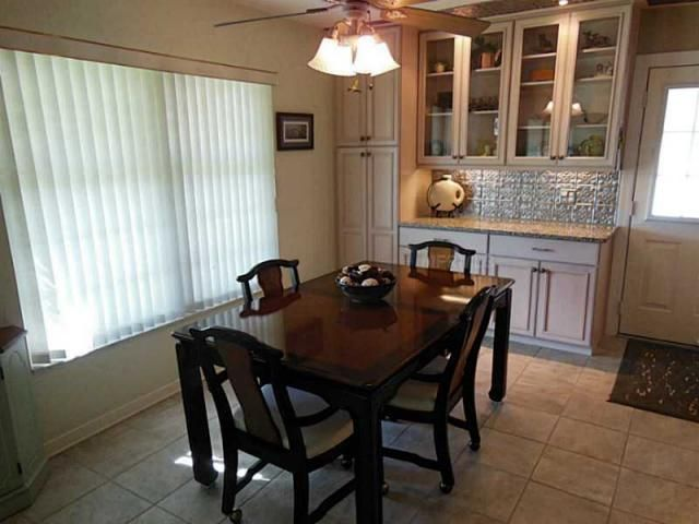 94 Pearl Street, Englewood FL - | Home decor, Florida home ...