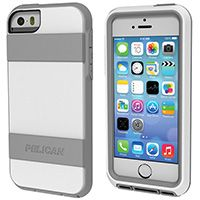 C01100 Phone & Tablet - Adventurer |  iPhone 5 5s and SE | Pelican Products, Inc.