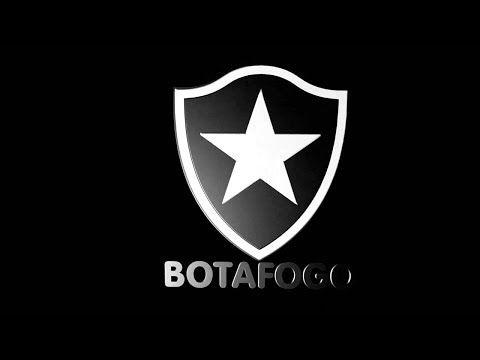 Assistir Botafogo X Flamengo Ao Vivo Em Hd Gratis Flamengo Ao