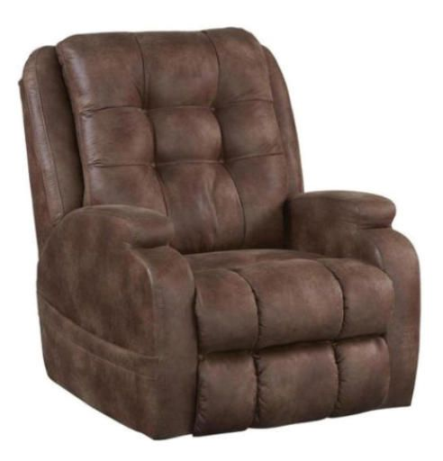 Best Big Man Recliners 500 Lb Heavy Duty Recliners Free 400 x 300