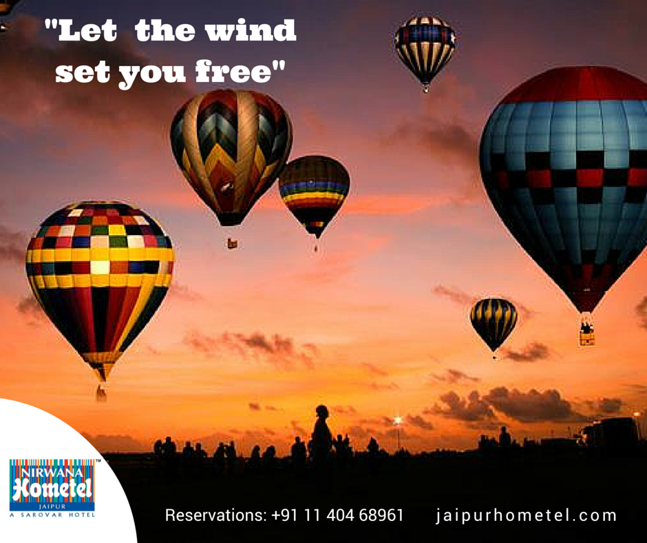Let's travel to land where you can fly high. Please Call