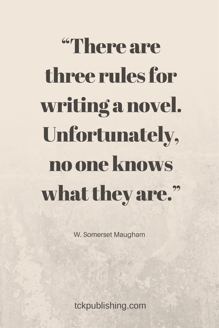 writing quotes | the write stuff | pinterest | writing, writing