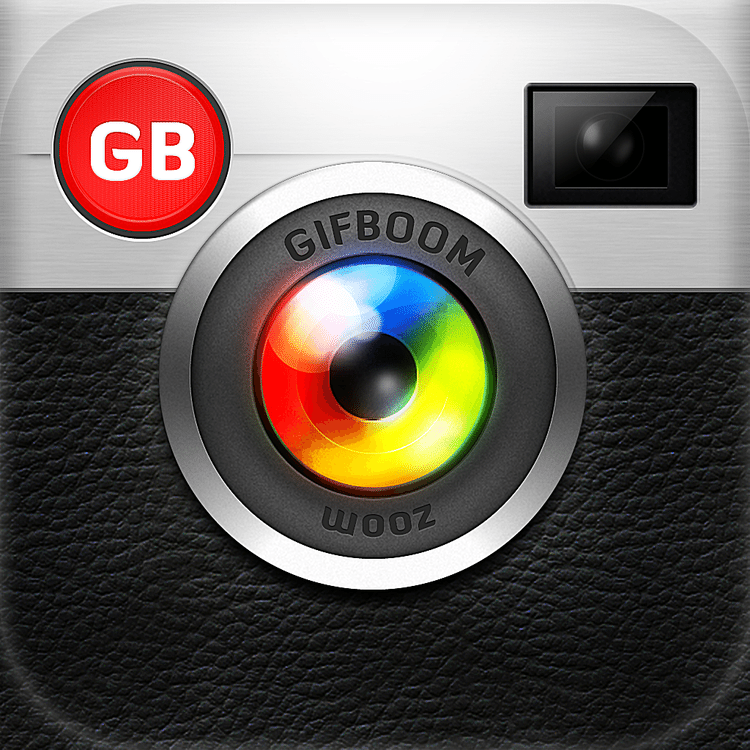 Create a GIF With These 4 Free GIF Maker Apps for iPhone