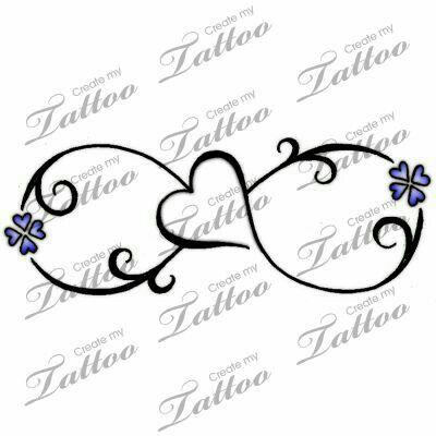 pin von what i like auf tattoos more tattoos pinterest. Black Bedroom Furniture Sets. Home Design Ideas