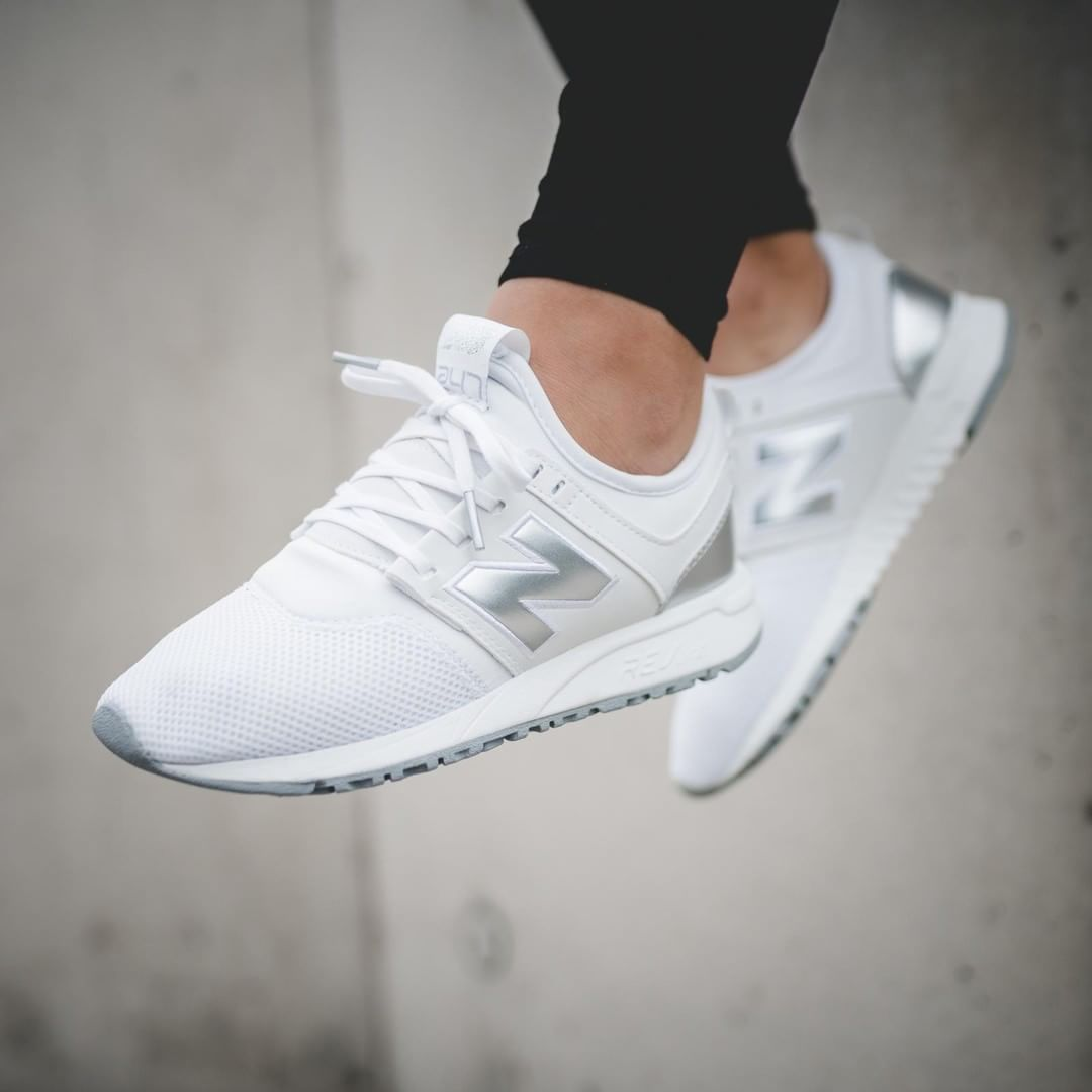 new balance 247 herrenschuhe