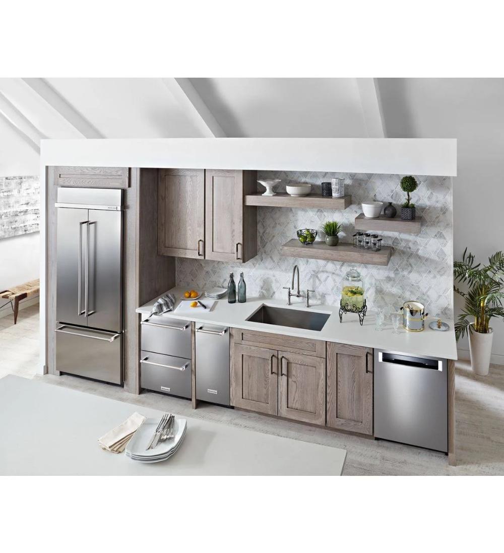 Undercounter Refrigerator Ice Maker Combo Google Shopping Kitchen Aid Refrigerator Freezer Refrigerator Drawers