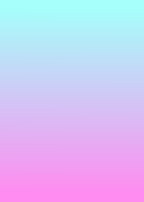 Gradient Background Tumblr Backgrounds In 2019 Pinterest
