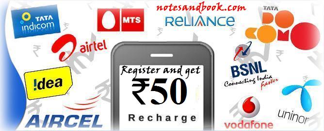 Pin by notesandbook on notesandbook Recharge, Online