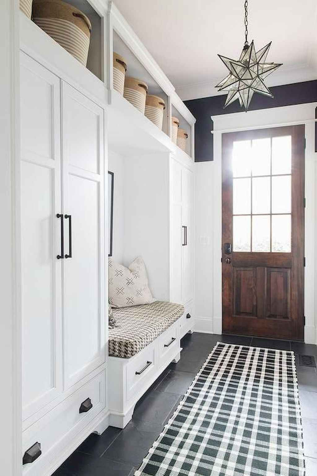 29 Smart Mudroom Ideas To Enhance Your Home Mudroom Design