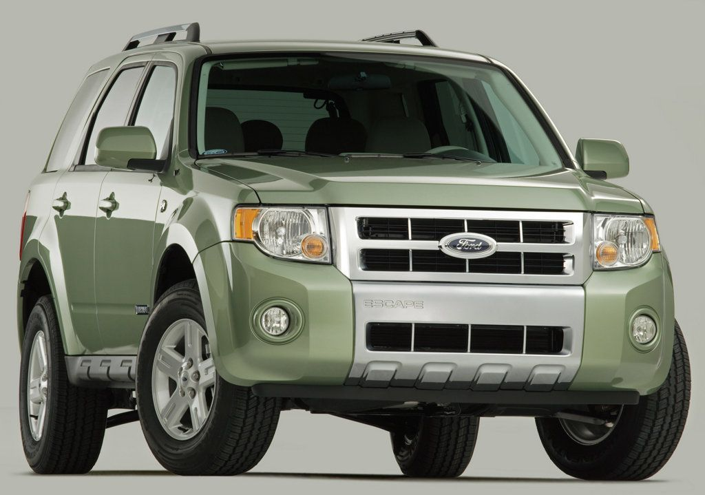 Wish I Could Afford My Dream Car But A House Will Do Suv Cars Ford Explorer Compact Suv
