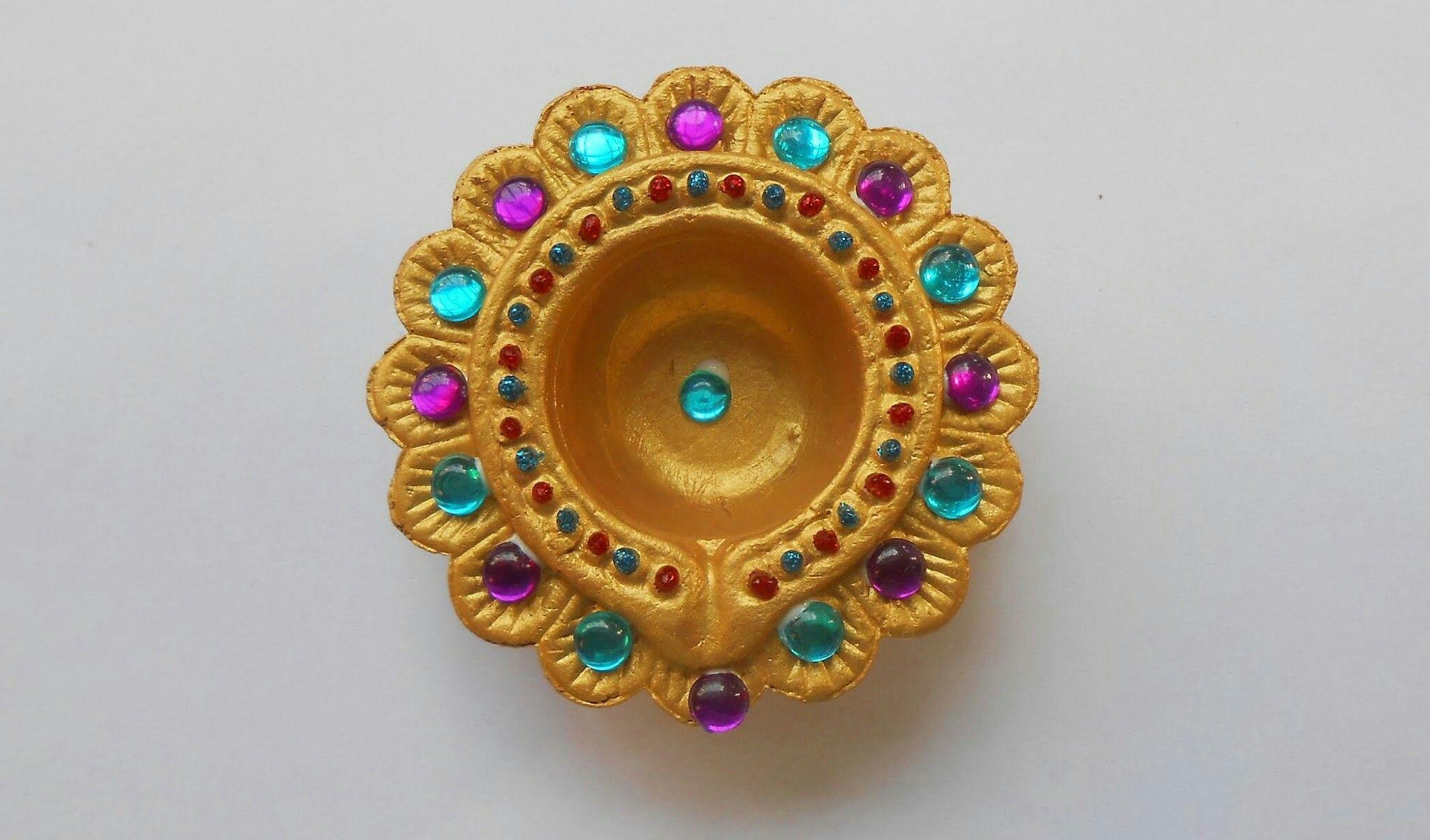 pin by richa goel on depak decoration pinterest mehendi and diwali